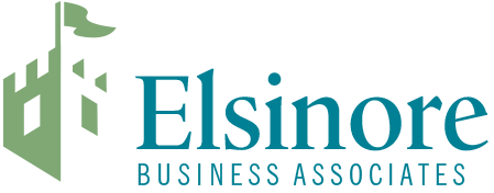Elsinore Business Associates